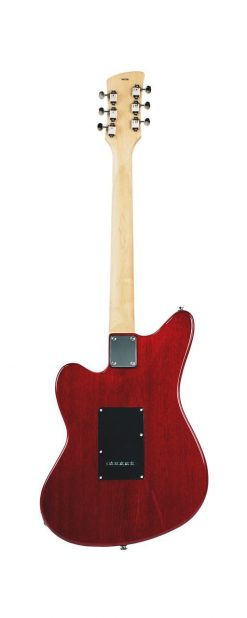 eastwood-surfcaster-back