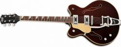 Eastwood Classic 6 DLX LH