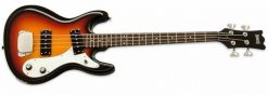 Eastwood Hi-Flyer - BASS