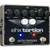 Electro Harmonix Tortion