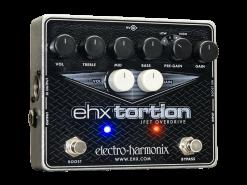 Electro Harmonix Tortion