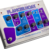 Electro Harmonix Flanger Hoax