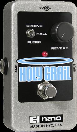 holy-grail