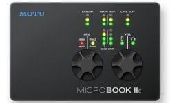 microbook2c