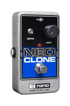 neo-clone