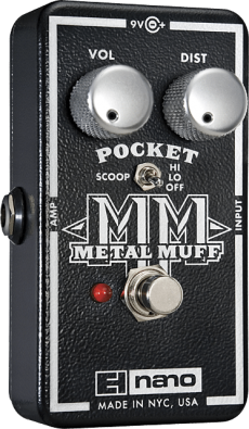 pocket-metal-muff