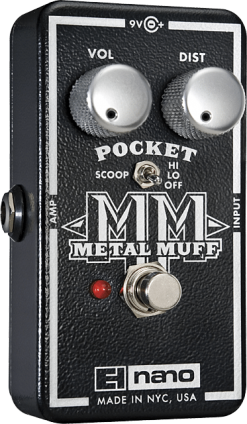 pocket-metal-muff