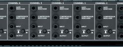 presonus-ACP88-02