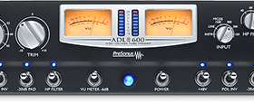 presonus-ADL_600-02