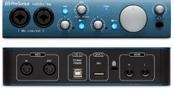 presonus-AudioBox iTwo-03