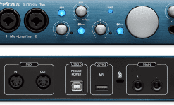 presonus-AudioBox iTwo-03