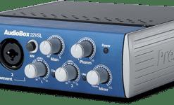 presonus-AudioBox_22VSL-02