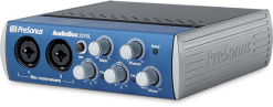 presonus-AudioBox_22VSL-02