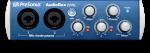 presonus-AudioBox_22VSL-06