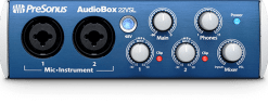 presonus-AudioBox_22VSL-06