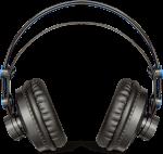 presonus-AudioBox_iTwo_Studio-02