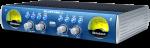 presonus-BlueTube_DP_V2-02
