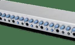 presonus-HP60-02