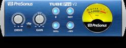 presonus-TubePre V2-02