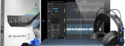 presonus-AudioBox_iTwo_Studio-02