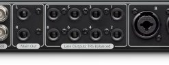 presonus-studio_192-back_big-1