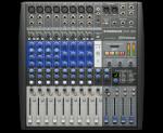 presonus-studiolive_ar12_usb-top_thumbnail