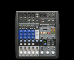 presonus-studiolive_ar8_usb-top_thumbnail