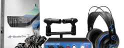 presonus_audiobox_stereo-bundle-SO3_thumbnail