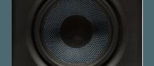 presonus_eris_e5-front