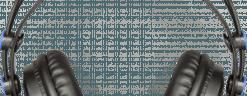 presonus_hd7-front_thumbnail