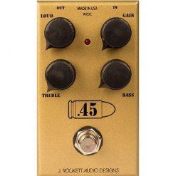 rockett-45-cal-product