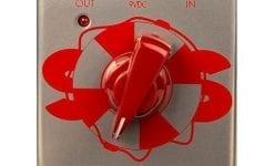 rockett-SOS-product