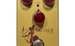 rockett-arhcer-ikon