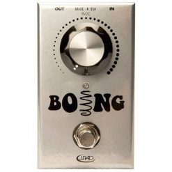 rockett-boing-product