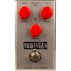 rockett-hooligan-product