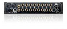 ultralite-mk3-large-rear2