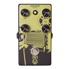 walrus-385r_front