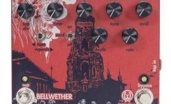 walrus-bellwether_front