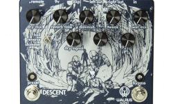 walrus-descent_new