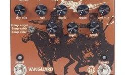 walrus-vanguard_front