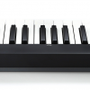 GX49_Back-side