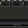 Nektar LX25+_top
