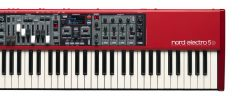 Nord Electro-5D-61
