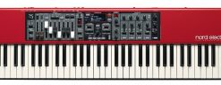 Nord Electro-5D-73