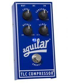 tlc compressor