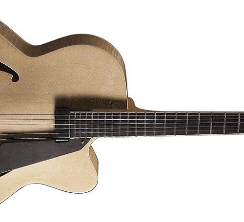 Warwick Bass Guitar Wallpaper: Peerless Manhattan