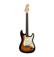 revelation guitars rts-62