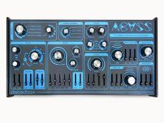 dreadbox abyss