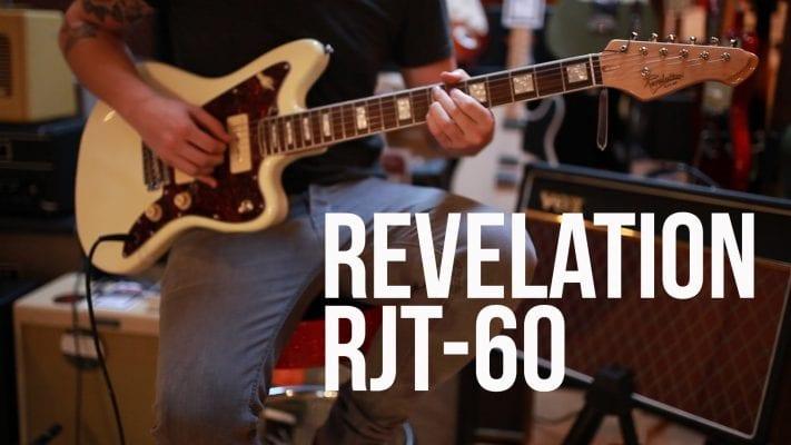 rjt-60