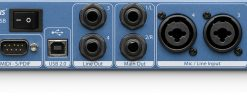 presonus-studio_68-front_big